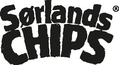 Sørlandschips konkurranse
